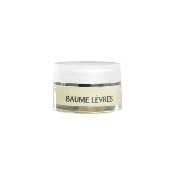baume-levre-600x600