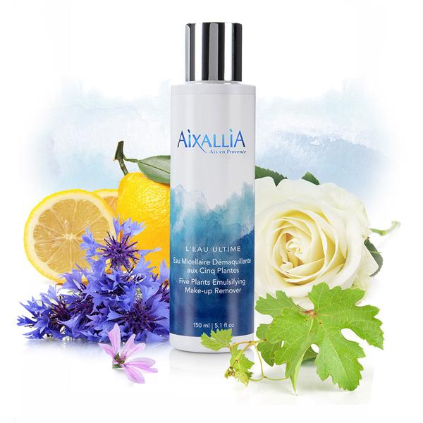 aixallia_eau_demaquillante
